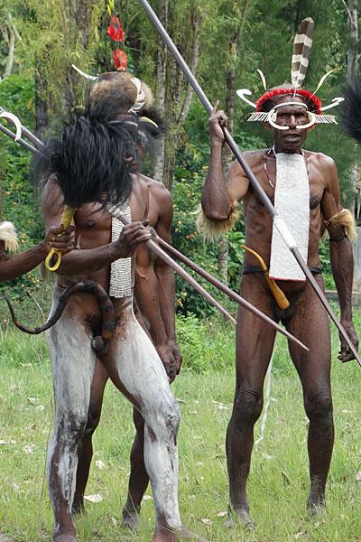01_guerreros-de-la-tribu-Dani-blog-