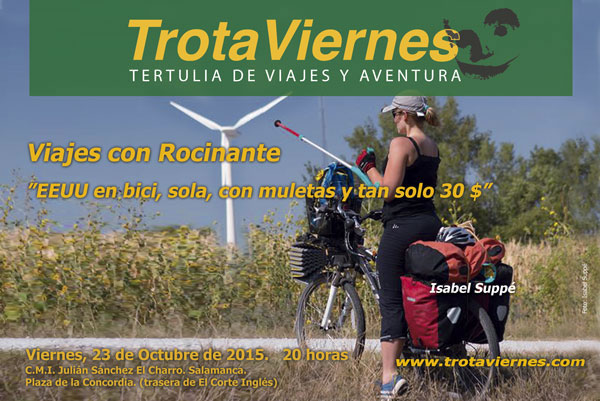 Cartel-EEUU-en-bici-23-oct-2015