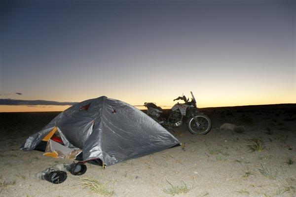 En-la-soledad-del-desierto-del-Gobi-blog