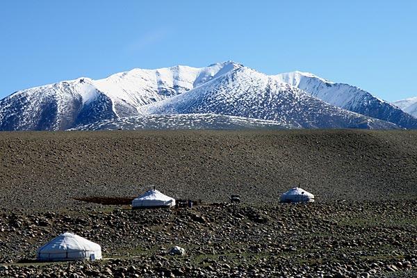 Montañas-del-Altay-blog