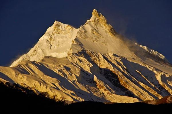 [Imagen: Nepal-trek-del-Manaslu1.jpg]
