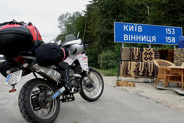 un-alto-camino-de-Kiev-blog-